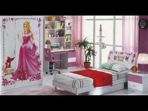 chambre a coucher fille chambre a coucher fille