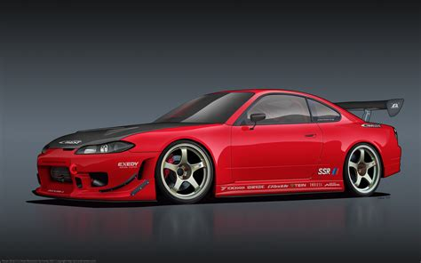 Silvia S15 Vexel By P3nx On Deviantart