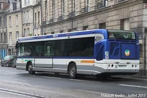 Renault Caen Hérouville : caen bus 10 ~ Gottalentnigeria.com Avis de Voitures