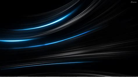 Blue And Black Backgrounds  Wallpaper Cave