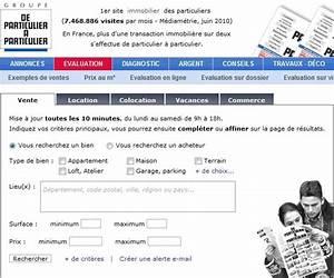 De Particuler à Particulier : vuzz de bache du buzz toujours du buzz pap fr annonce conseil immobilier ~ Gottalentnigeria.com Avis de Voitures