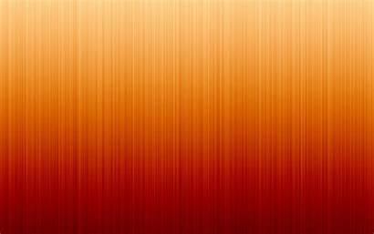 Orange Background Backgrounds Wallpapers Desktop Wallpapertag Laptop
