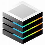 Minecraft Server Icon Servers Icons Mine Funktioniert