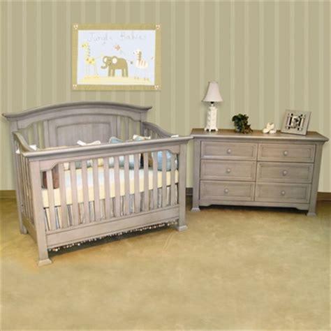 munire medford crib munire 2 nursery set medford lifetime crib and 6