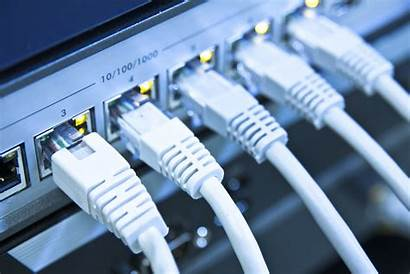 Switch Network Buying Consider Things Firewalls
