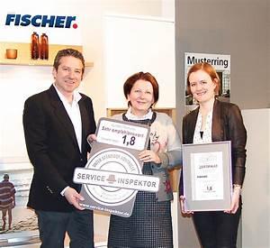 Möbel Fischer Herzogenaurach : m bel fischer ausgezeichnet n rnberg ~ Eleganceandgraceweddings.com Haus und Dekorationen