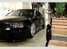 Sti Lip On Acura Clhtml Autos Post