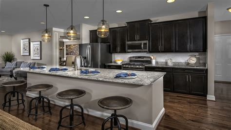 extend kitchen cabinets cromwell ridge new homes in parkville md 21234 3633