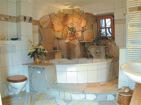 ablage badezimmer mosaikfarm de