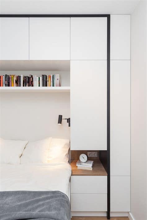 Moderne Wandkast Trendy Moderne Wandkast With Moderne