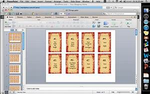 index of postpic 2012 09 With 52 reasons why i love you template powerpoint
