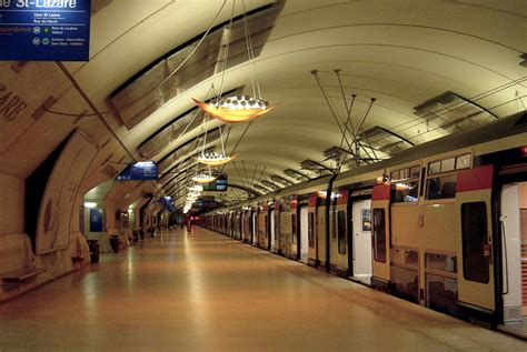 porte maillot gare du nord transit thread page 4 skyscraperpage forum