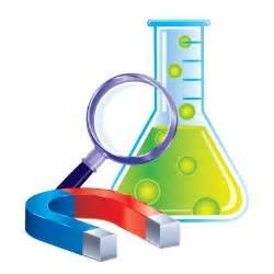 science related images clipart best