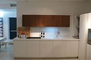 Stunning Elmar Cucine Prezzi Contemporary Ideas Design