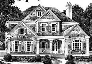 southern house plans garden hill southern avenues southern living house plans