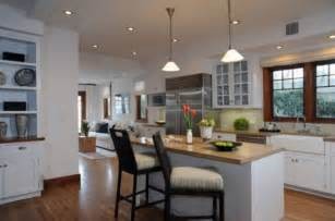 kitchen island with bar seating decors archive multi functional kitchen islands with seating