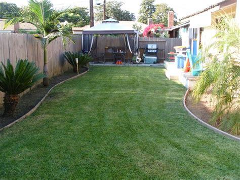 small backyard ideas landscaping gardening ideas