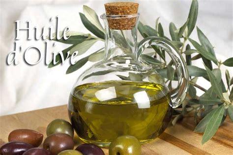 peinture faience cuisine l 39 huile d 39 olive en provence provence 7