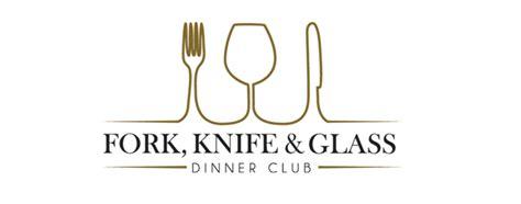 40 logos creativos de restaurantes