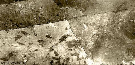 the tile shop worcester natick ma tile shop natick mass 28 images kohler signature store
