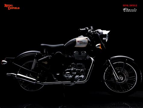 Royal Enfield Bullet 350 Wallpapers by Royal Enfield Classic Wallpaper Hd High Definitions
