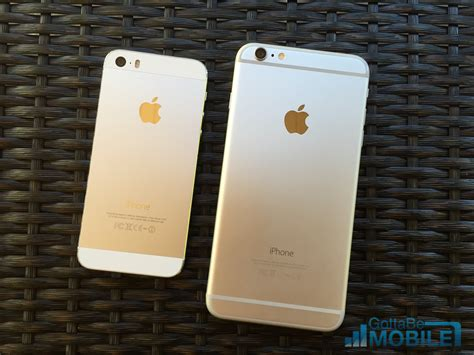 iphone 5 plus iphone 6 review 5 things iphone 5 users must consider