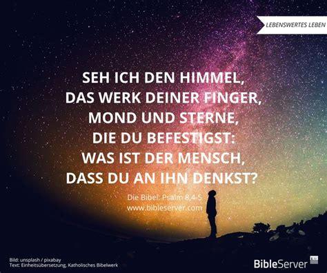 deutsch images  pinterest scripture verses