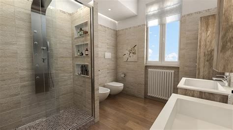 bagni ristrutturazione progetti di ristrutturazione di bagni privati bagno in