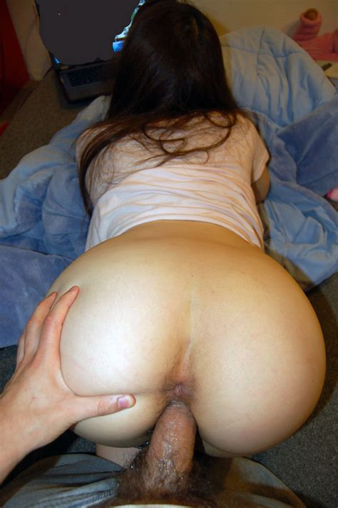 Hot Asian Loves To Suck Cock And Have Sex — Asian Sexiest