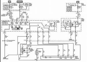 diagram] wiring diagram 2007 saturn sky full version hd quality saturn sky  - diagramirvinc.opendayfranchising.it  opendayfranchising.it