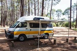Les Camping Car : les d marches administratives pour vivre dans un camping car ~ Medecine-chirurgie-esthetiques.com Avis de Voitures