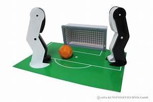 Müller Online Shop Spielwaren : fu ballspiel spieler schwarz wei spielwaren aus eigener herstellung online shop reifra ~ Eleganceandgraceweddings.com Haus und Dekorationen