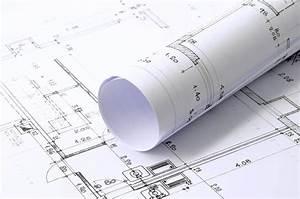 Was Ist Ein Architekt : wohnideen wandgestaltung maler architekt nimmt unser 200 euro beratungsangebot nicht an das ~ Frokenaadalensverden.com Haus und Dekorationen