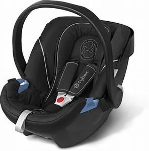 Cybex Aton Babyschale : cybex babyschale aton komfortoptik 2012 online kaufen ~ Kayakingforconservation.com Haus und Dekorationen