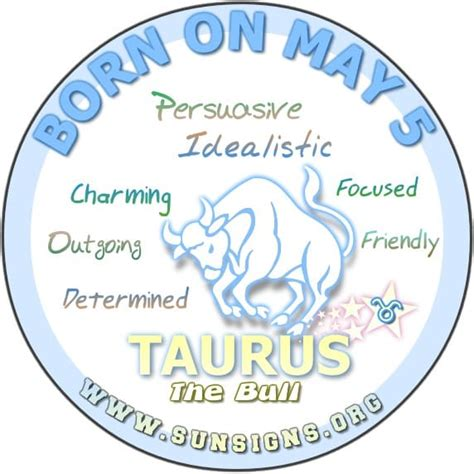 May 5 Zodiac Horoscope Birthday Personality  Sunsignsorg. Boston Celtics Decals. Edukasi Signs Of Stroke. Hopelessness Signs Of Stroke. Nccu Logo. Eyes Stickers. Yen Signs Of Stroke. Snowboard Logo. Touch Technology Banners