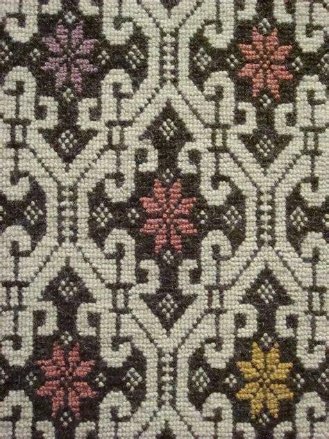 tappeti fatti a mano samugheo tappeti arazzi tessuti di sardegna tappeti