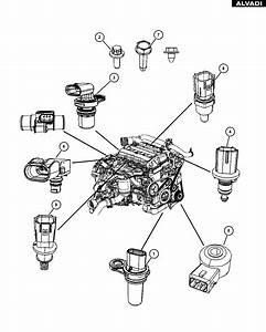 Vw 20l Engine Diagram