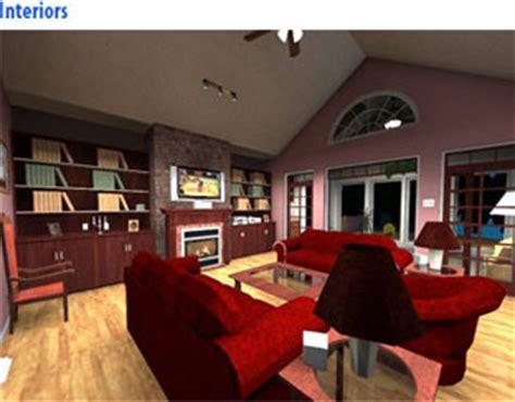 Hgtv Home Design And Remodeling Suite by Hgtv Home Landscape Platinum Suite 3