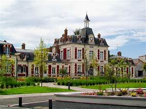 Espace Atypique Val D Oise : persan val d 39 oise wikip dia ~ Melissatoandfro.com Idées de Décoration