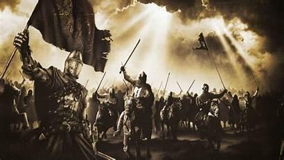 Templar Knights Temple Order Latin French Christi