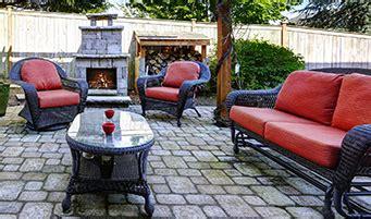 hot tub store swim spas patio furniture  austin tx