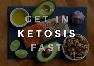 The 21 Best Ideas For Keto Diet Bad For Kidneys