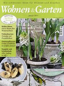 Wohnen Und Garten Abo : schwarzwaldlesezirkel shop ~ Lizthompson.info Haus und Dekorationen