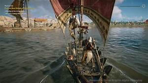 Buy Assassins Creed Origins Multilang/EN[LIFETIME WARRANTY ...