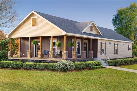 home builders plans modular home floor plans and designs pratt homes
