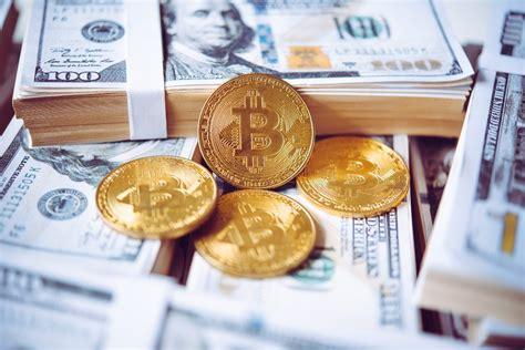 Bitcoin i̇çin çılgın bir tahmin. Bitcoin: the price prediction of Tyler Winklevoss - The Cryptonomist