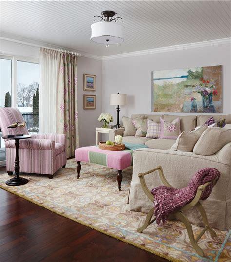 interior design ideas home bunch interior design ideas cottage interior design ideas home bunch