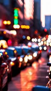 35 best blurred lights images on Pinterest   Blurred ...