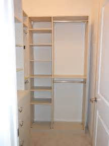 Simple Walk In Closet Depth Ideas by Small Walk In Closet Ideas For And