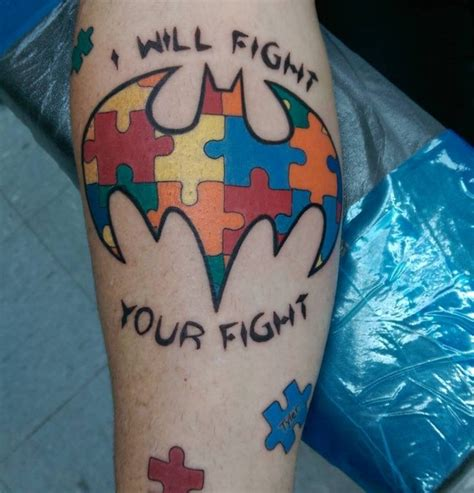 autism tattoos designs ideas  meaning tattoos